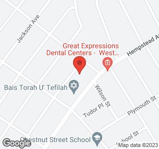381 Langley Avenue