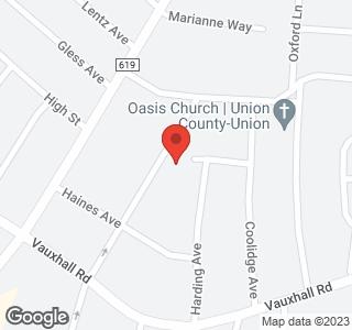 1259 Grandview Ave
