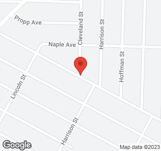 867 Polk Ave