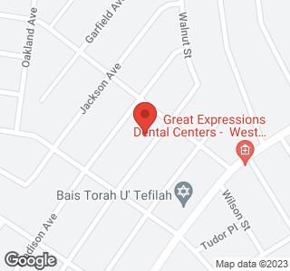 384 Adams Ave