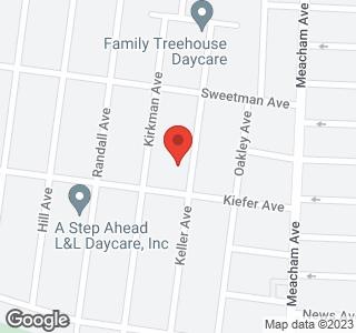 300 Keller Ave