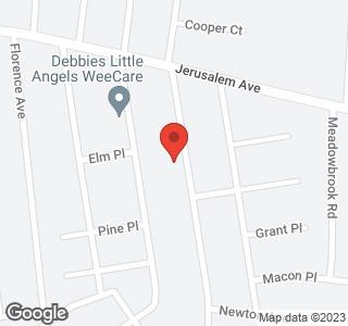 598 Clinton Ave #2