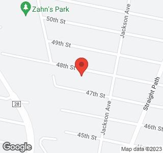 445 48th Street