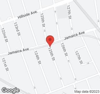 95-30 125 Street