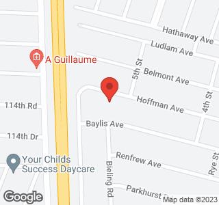 2311 Hoffman Ave