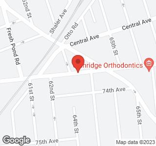 6409 Myrtle Avenue