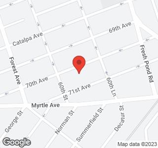 60-24 70th Avenue