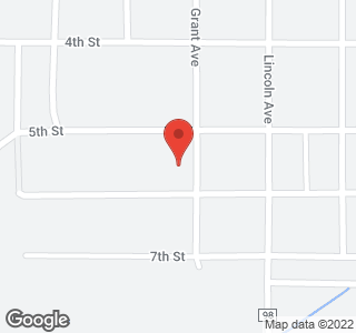 563 Grant Ave