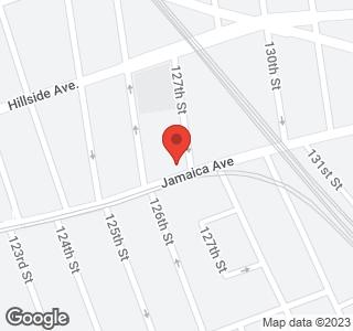 126-15 Jamaica Avenue