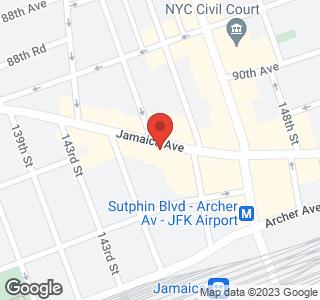 83-11 139th Street
