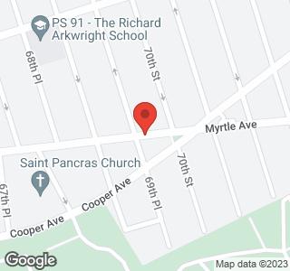 6932 Myrtle Avenue