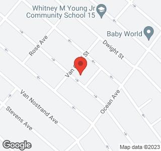 98 Woodlawn Ave Unit 1