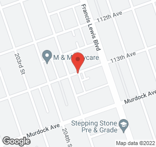 205-25 113 Ave