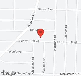 978 Fenworth Blvd