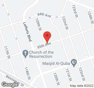 120-10 85th Ave