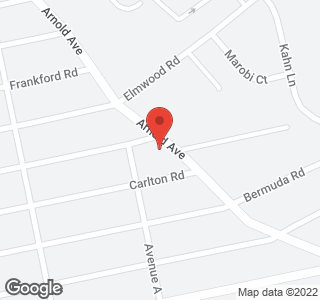 266 Arnold Ave