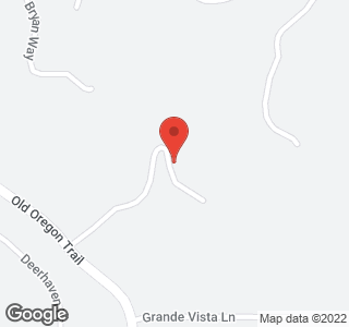 19920 Coyote Canyon Rd