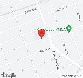 60-82 Catalpa Ave