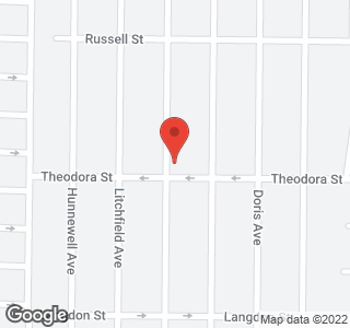 139 Clement Ave