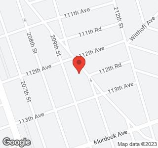 112-18 Colfax Street