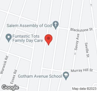 164 Biltmore Ave