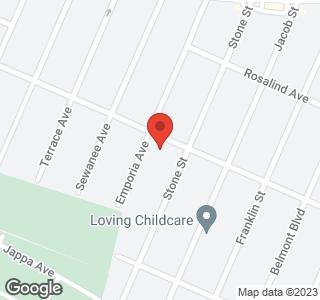 1679 Atherton Ave