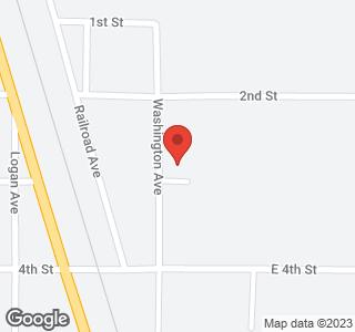292 Washington Ave