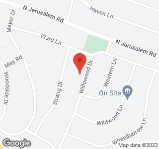88 Willowood Dr