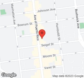 106 Graham Avenue