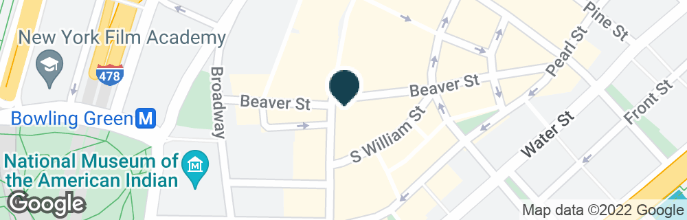 Google Map of67 BROAD ST
