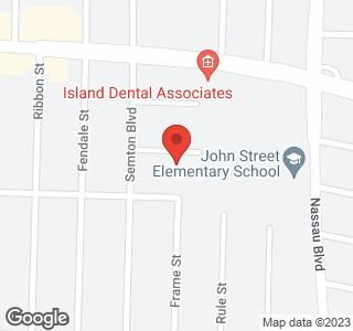 655 Gabriel Ave