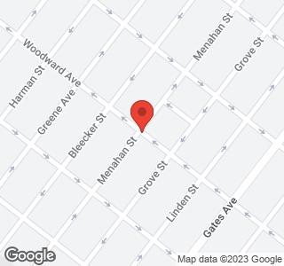 577 Woodward Avenue