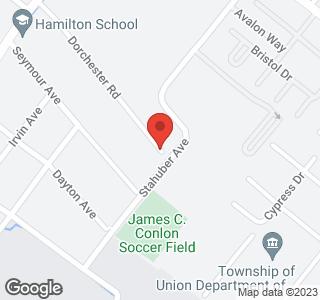 2247 Dorchester Road
