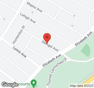 55-57 Stengel Ave