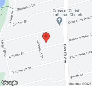 29 Lincoln Street