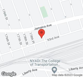 178-33 93rd Avenue