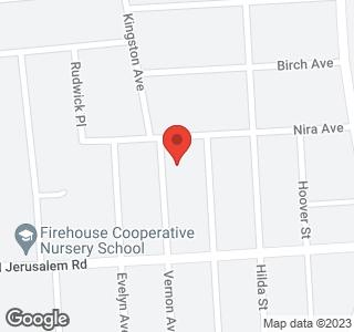 635 Vernon Ave