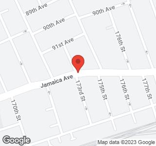 173-08 Jamaica Ave