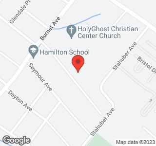 2447 Dorchester Rd
