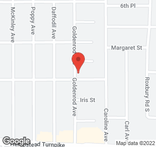 94 Goldenrod Avenue