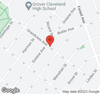 5-16 Grandview Avenue