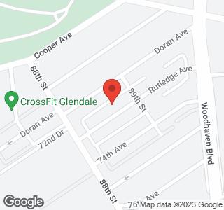 88-41Rutledge Avenue