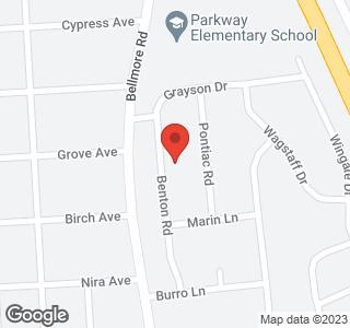 557 Benton Rd