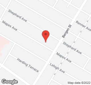 115 MAPES AVE