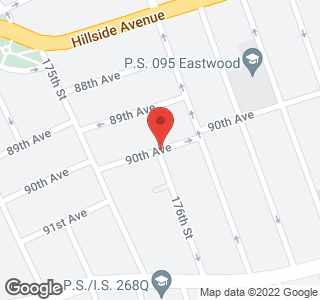 176-05 90th Ave