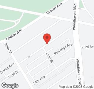 89-15 Doran Avenue