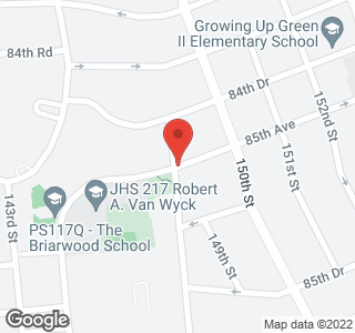 148-06 85th Ave