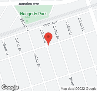 203-15 100th Ave