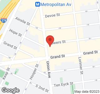 372 Union Avenue