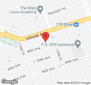 175-45 88 Avenue